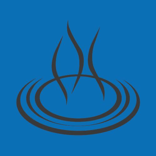 Hot Springs / Wellness