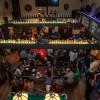 Lion's Head Smoke & Brew Pub in Castlegar.