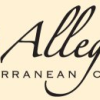 Allegra Restaurant