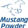 Mustang Powder Cat Skiing