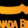 West Canada Bike Tours