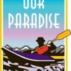 Kootenay Kayak Company