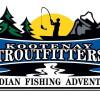 Kootenay Troutfitters