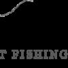 Reel Adventures Fishing Charters