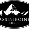 Assiniboine Lodge