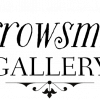 Arrowsmith Gallery