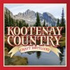 Kootenay Country Craft Distillery