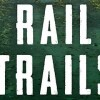 Rail Trails