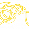 Golden Gillie