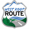 West Koot Route