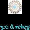 Pleiades Massage & Spa