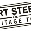 Fort Steele School Programs