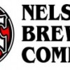Nelson Brewery Tour
