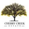 Cherry Creek Estate
