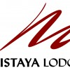 Mistaya Lodge