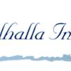 Valhalla Inn