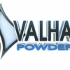 Valhalla PowderCats