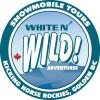 White N Wild Snowmobile Tours