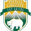 White Grizzly Adventures
