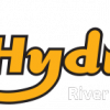 Hydra River Guides