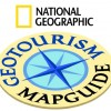 Crown of the Continent & Waterton-Glacier Loop