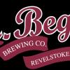 Mt. Begbie Brewery Tour