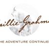 Baillie-Grohman Winery & Suite