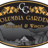 Columbia Gardens Winery