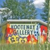Kootenay Gallery of Art