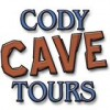 Cody Caves Park
