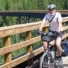 West Canada Bike Tours