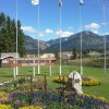 Windermere Valley Museum