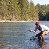 Kimberley Fly Fishing
