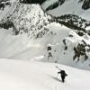 Adrenalin Descents