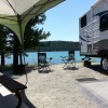 Fisher Peak Camping & Trailer Rentals
