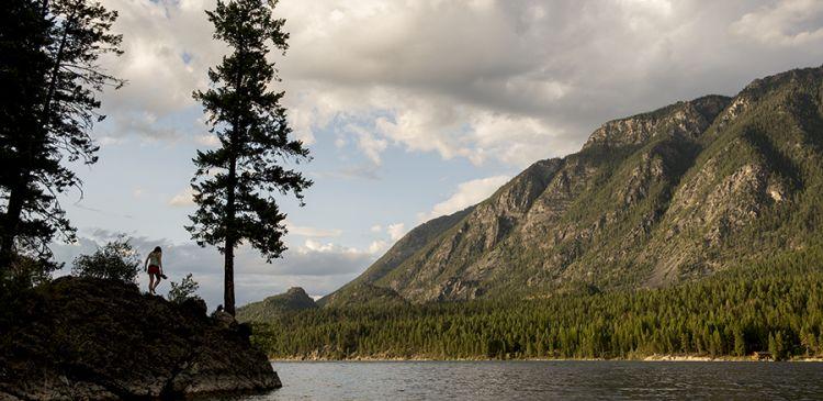 Premier Lake Park