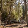 Redstreak Campground