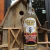 Kootenay Country Craft Distillery.
