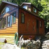 Kootenai Hide-A-Way Cottage