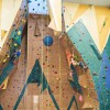 Spirit Rock Climbing Centre