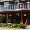 Beaver Falls Motel & RV Park