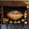 Rossland Beer Company.