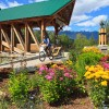 Arts & Culture Loop - E Kootenay