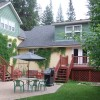 Blaeberry Valley Guest House