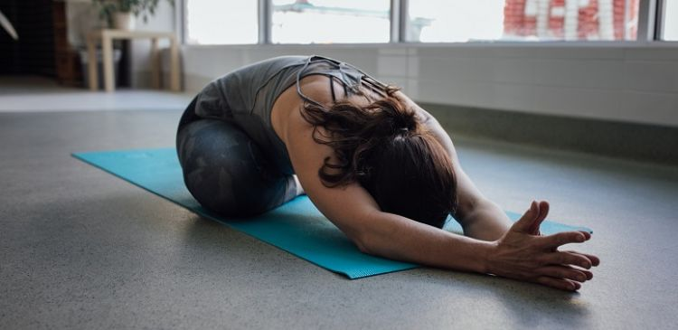 Pleiades Spa & Wellness