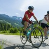 Kootenay Cycling Adventures
