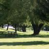Riverview Park.