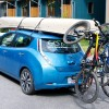 EV Travel and Kootenay lifestyle go hand-in-hand.