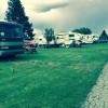 Regency Park RV Resort & Campground