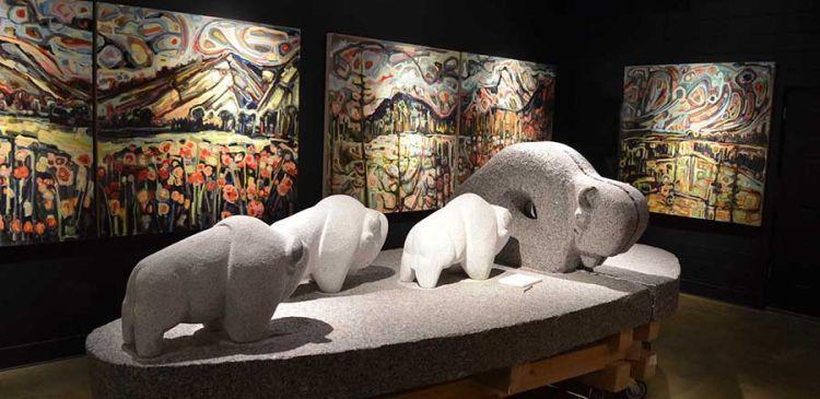 Kunze Gallery